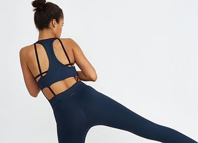 workout bodysuit 400
