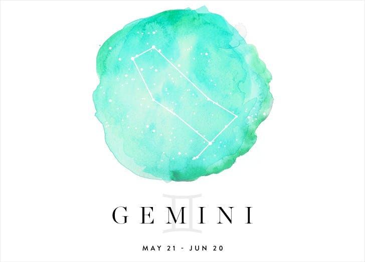 4 Gemini