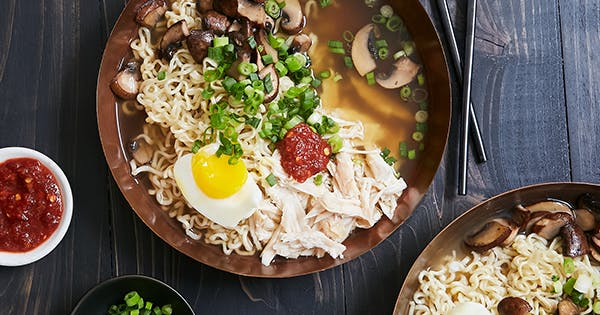 15 Dinner Recipes That Start With Shredded Chicken Purewow