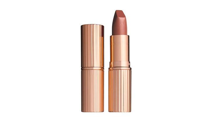 Charlotte Tilbury meghan markle lipstick