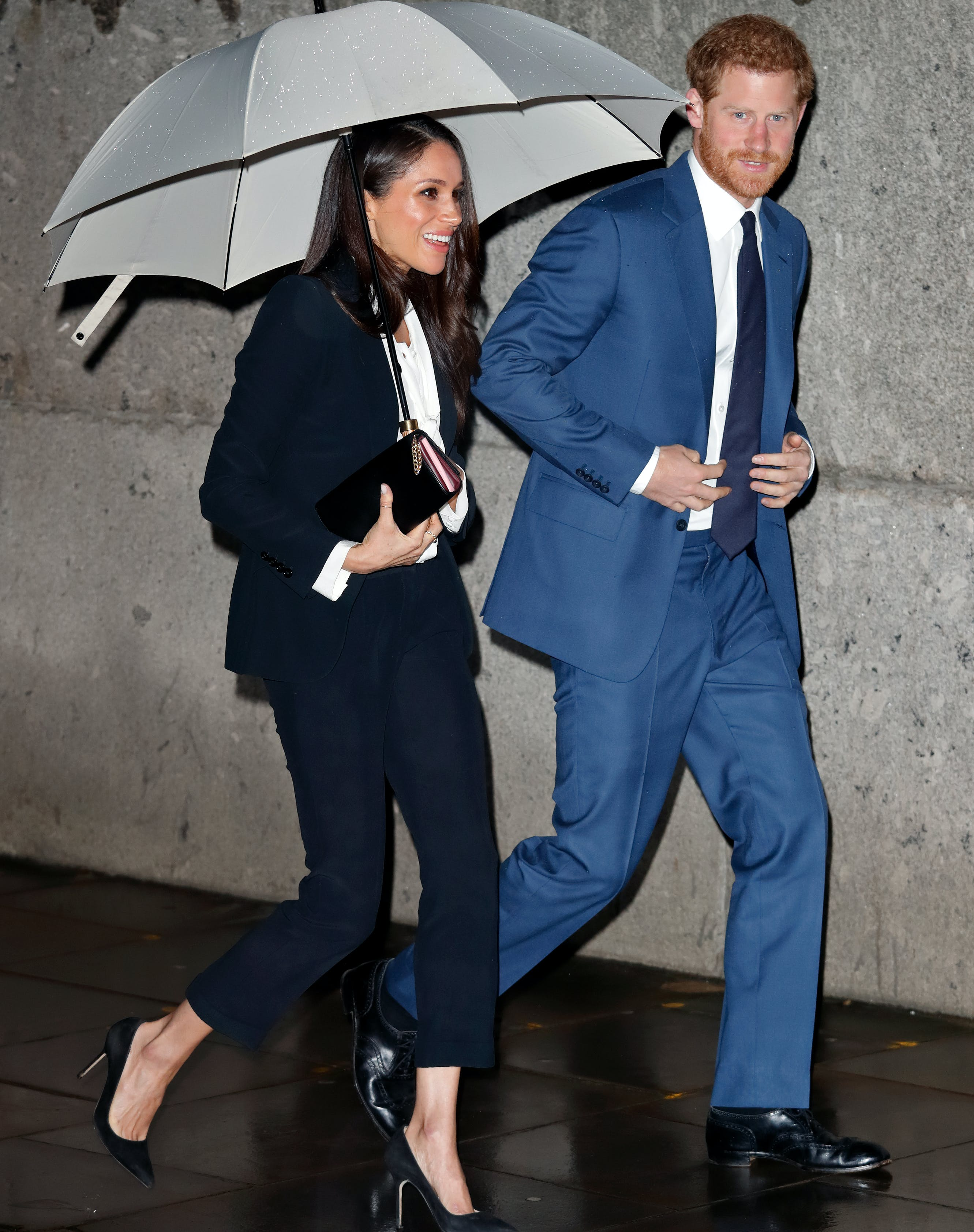 7 times meghan markle wore pants purewow 7 times meghan markle wore pants purewow