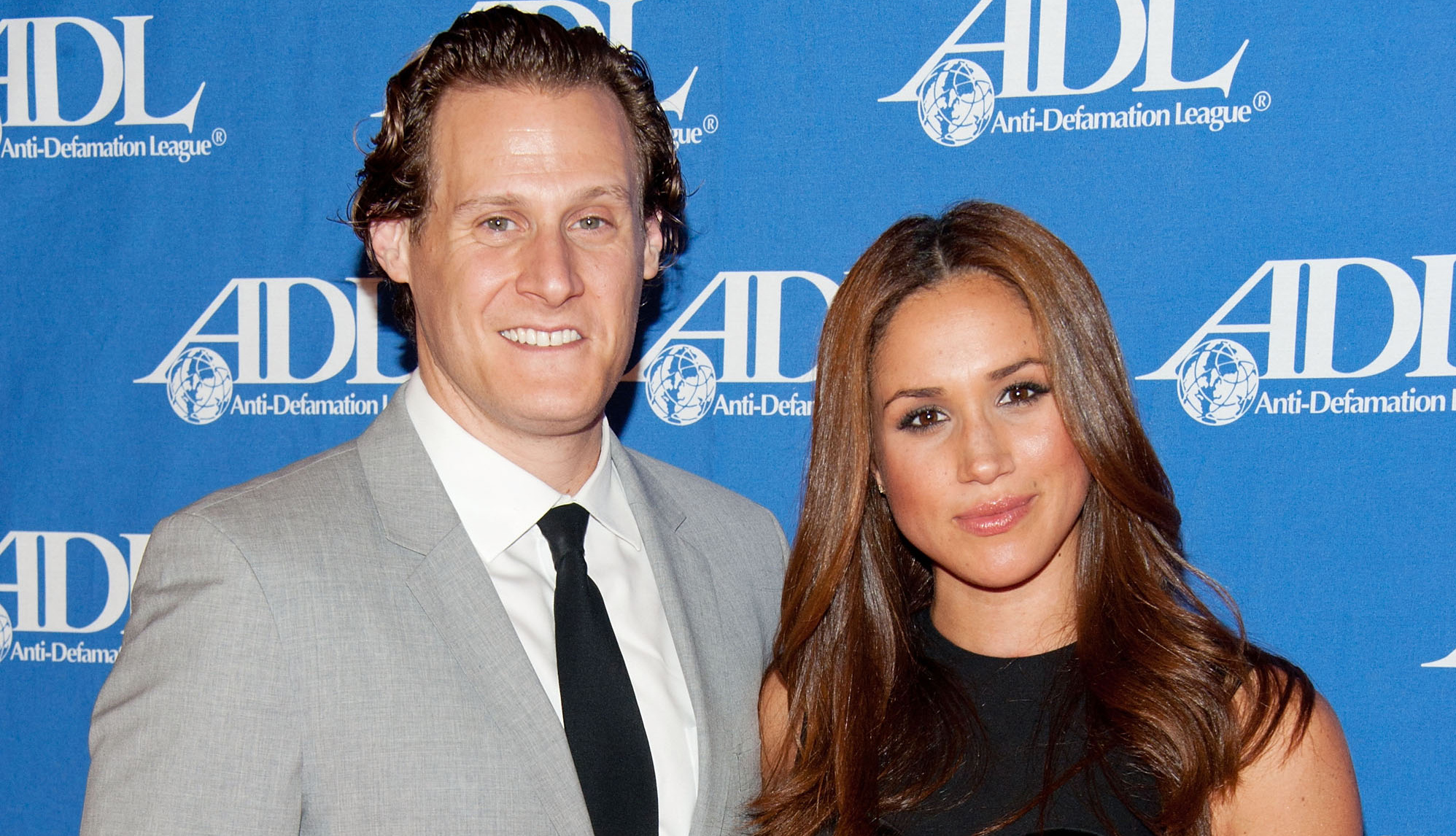 Bethenny Frankel Reveals She Once Dated Meghan Markle's Ex Husband Trevor Engelson