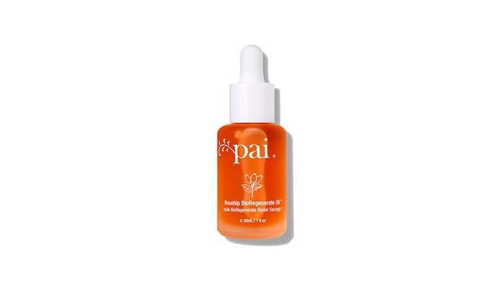 Pai Rosehip Vitamin C Oil