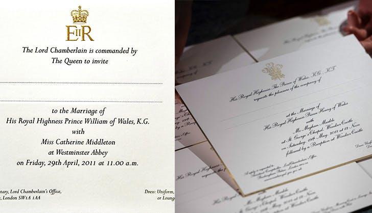 Royal wedding invites1