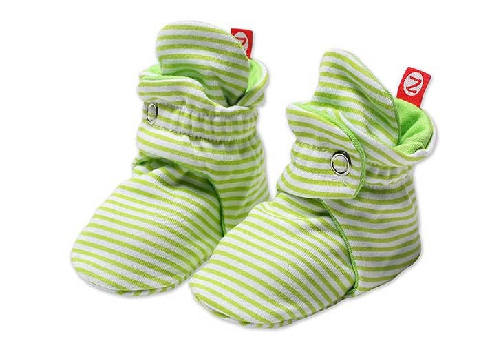 14 Gender-Neutral Baby Shower Gifts Under $50 - PureWow