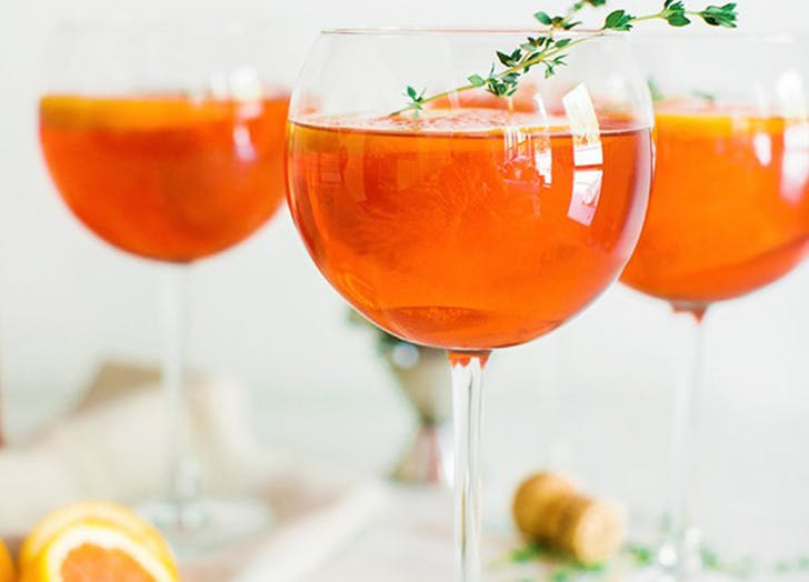 aperol spritz cocktail recipe square1