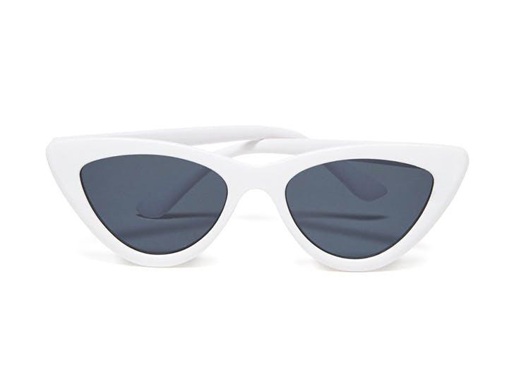 bando sunglasses