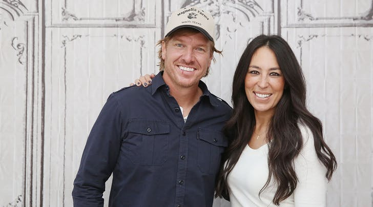 Chip Gaines on the 3 Things You Always Need to Ask Before Buying a Home