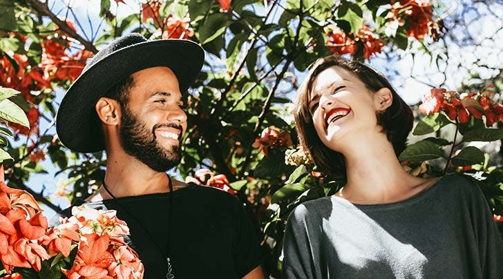 3 Relationship Ruts Every Couple Faces—and How to Bounce Back