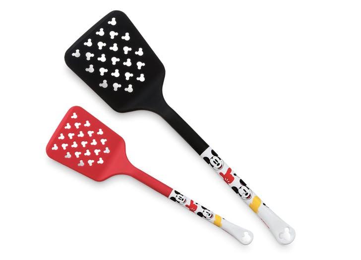 disney spatulas