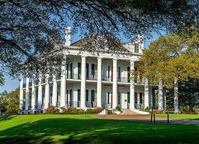 dunleith historic inn in natchez mississippi 400
