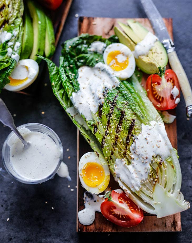 11 Paleo Recipes to Make on the Grill This Summer
