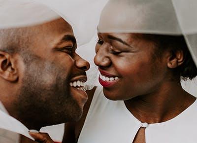introvert bride advice 400