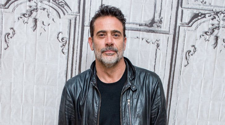Jeffrey Dean Morgan Proudly Reveals He Delivered His Two Children with His Own Two Hands