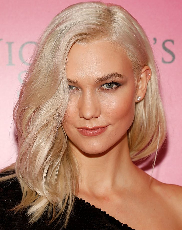 The Best Summer Hair Color Trend for Your Zodiac Sign - PureWow
