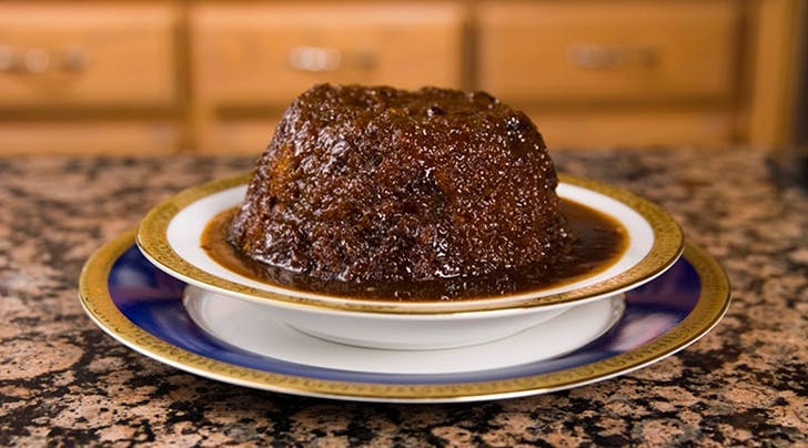 kate middleton sticky toffee pudding 728