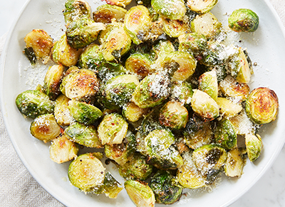 15 Side Dish Recipes That Are Keto,Approved , PureWow