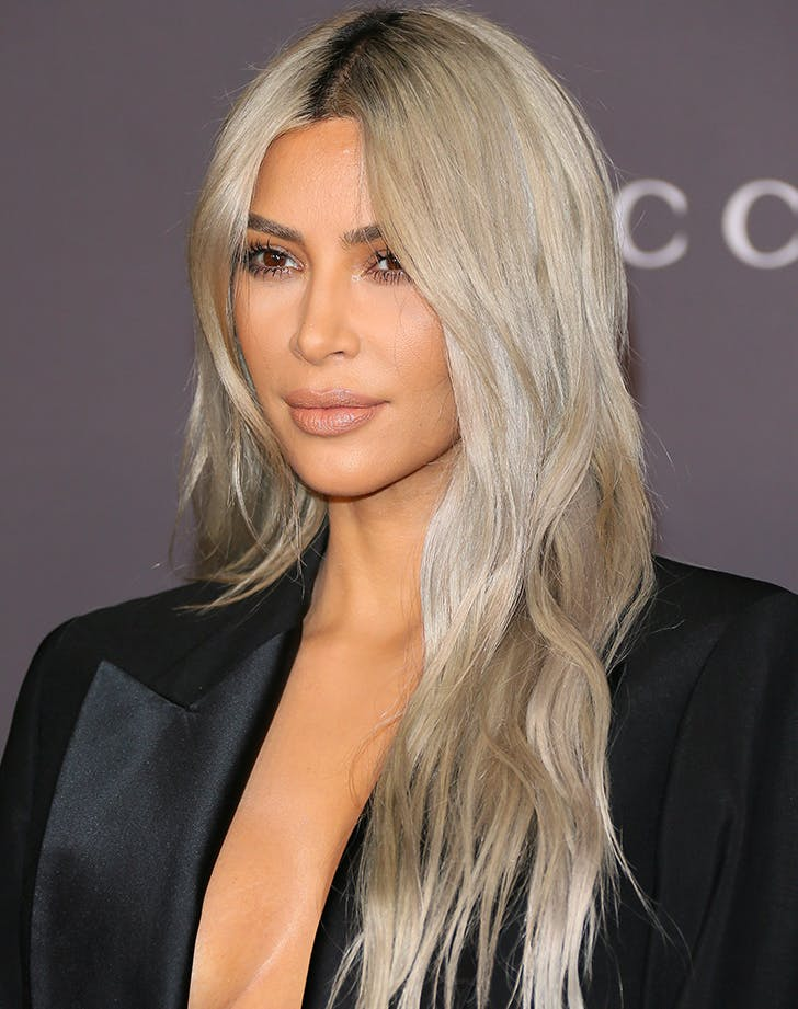 The Best Summer Hair Color Trend For Your Zodiac Sign Purewow