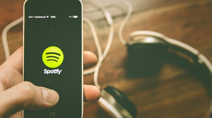 You Can Now Get Spotify *and* Hulu for $13 a Month. Heres How
