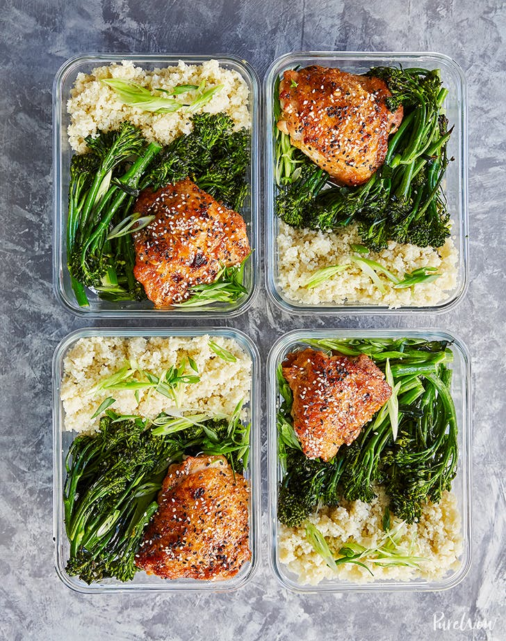 17 paleo meal-prep recipes to make this week - purewow