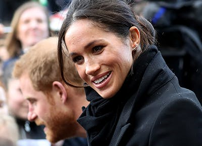 meghan markle jewelry 400