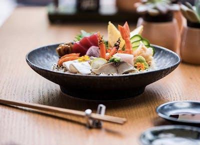 miami japanese restaurants 400