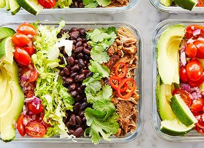 paleo meal prep burrito bowls recipe 290