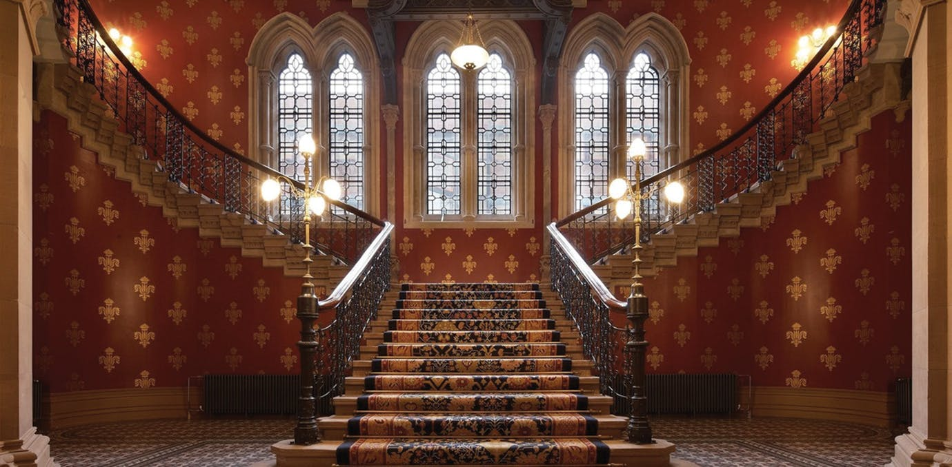 pancras london hotel