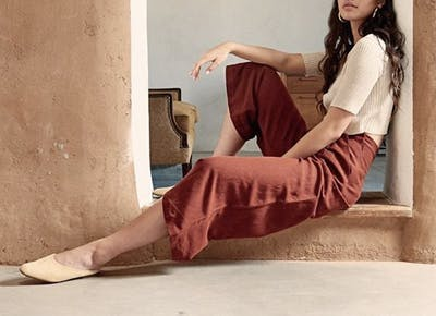 pant trends 400