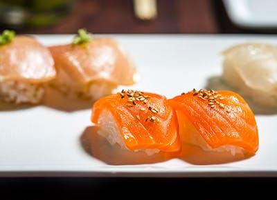 sugarfish sushi nyc