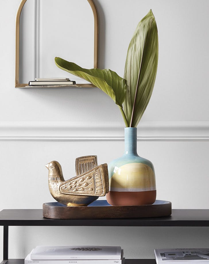 target project62 vase