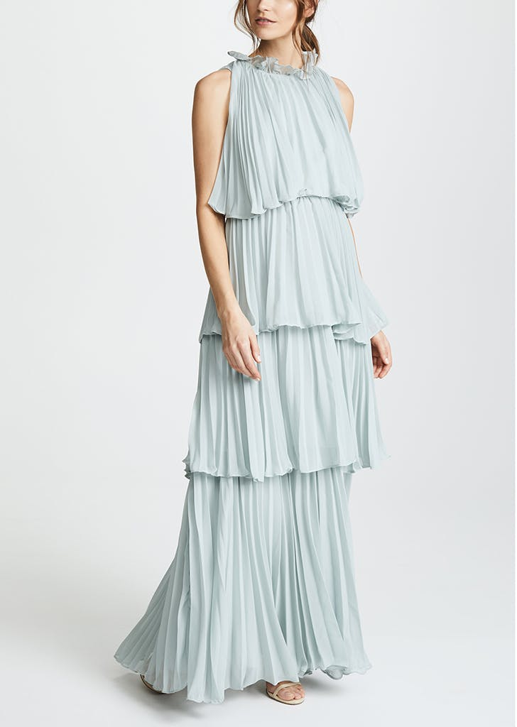 50 Dresses to Wear to Spring Weddings - PureWow
