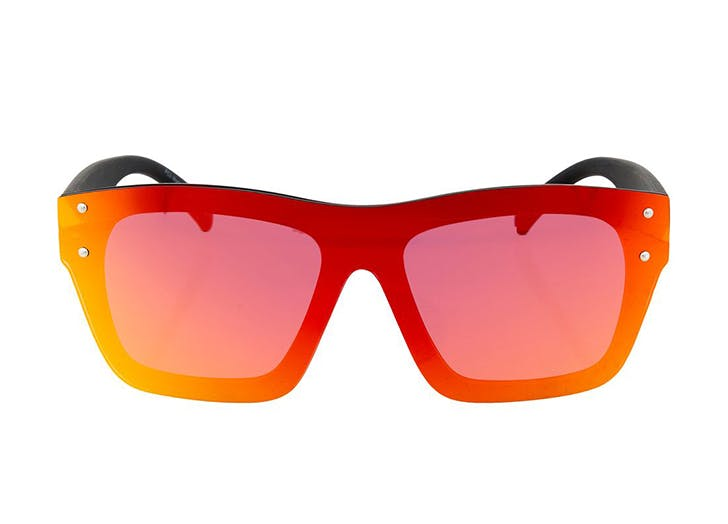 topshop sporty sunglasses