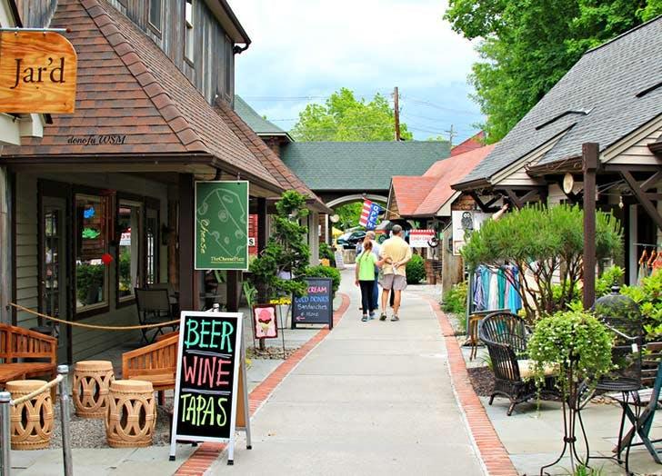 water street market new paltz