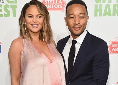 John Legend's Voice Is Coming to the Google Assistant - PureWow