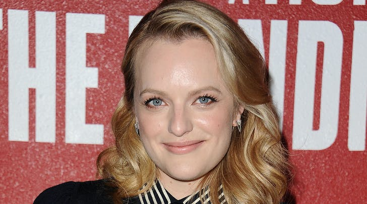 Has 'The Handmaid's Tale' Turned Elisabeth Moss off Motherhood & Marriage? Here's What She Had to Say