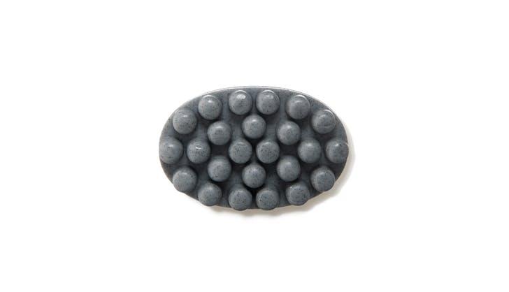 Jack Black massage bar of soap