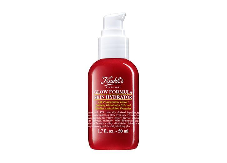 Kiehl s   Glow Formula Skin Hydrator