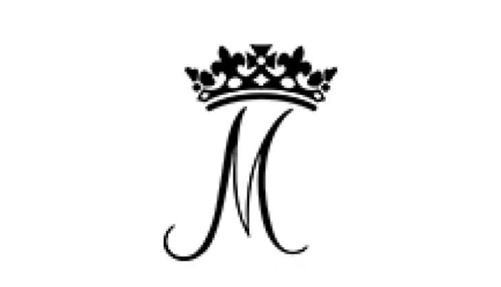 Meghan Markle s Monogram