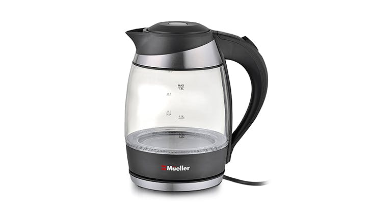 Mueller Tea Kettle
