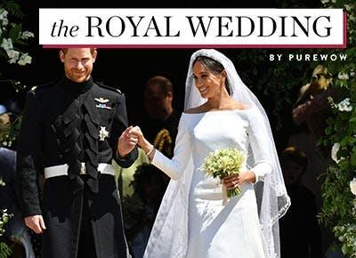 Royal Wedding Dress Meghan Markle.Everything You Need To Know About Meghan Markle S Wedding Dress