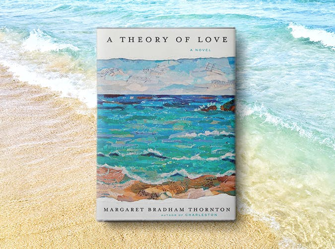 a theory of love margaret bradham thornton