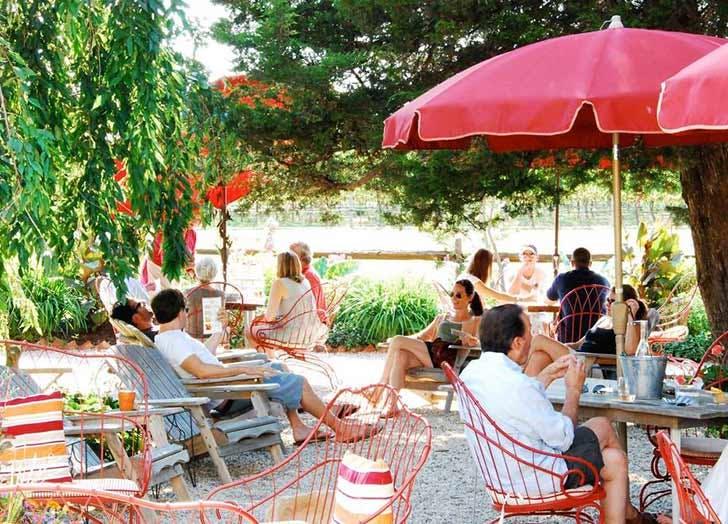 croteaux winery NY