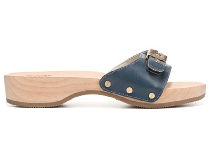 11b4d00eda4 Wooden Sandals Dr Scholls Sandals Sexy Sandals t