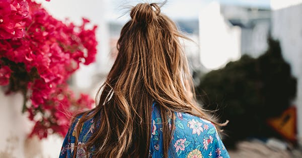 Hair Smoothing Keratin Treatments Pros And Cons Purewow
