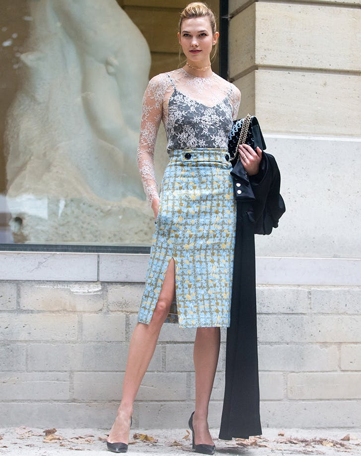 30 Stylish Outfit Ideas For June 2018 Purewow