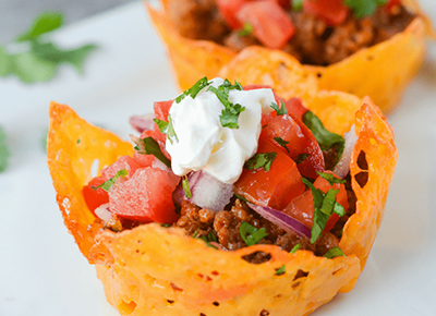 15 Mexican Dishes That Are Keto,Friendly , PureWow