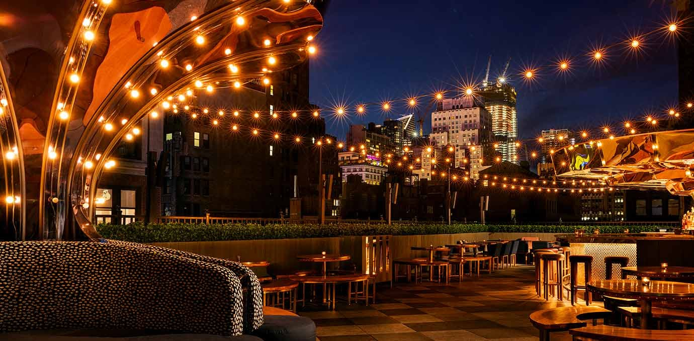 magic hour rooftop moxy hotel nyc