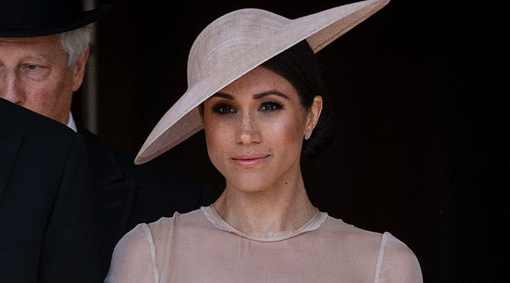 Is the Queen Forcing Meghan Markle to Take 6 Months of Duchess Lessons?
