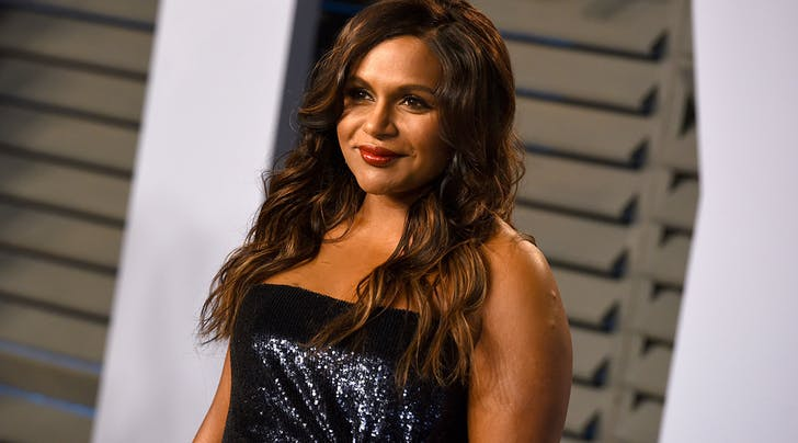 Best News Ever: Mindy Kaling Is Turning Your Fave 90s Rom-Com into a Hulu Series